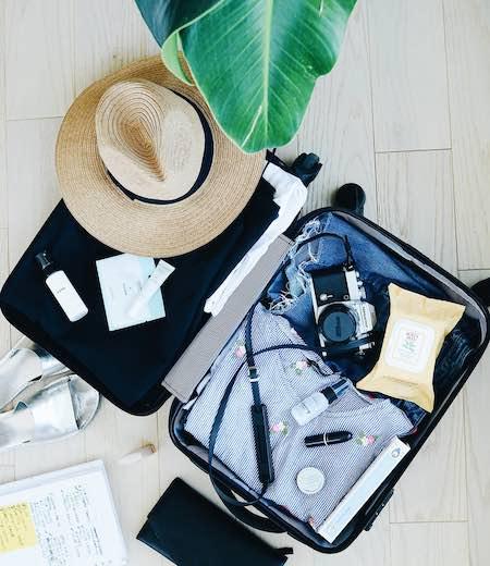Đi du lịch châu âu cần chuẩn bị những gì