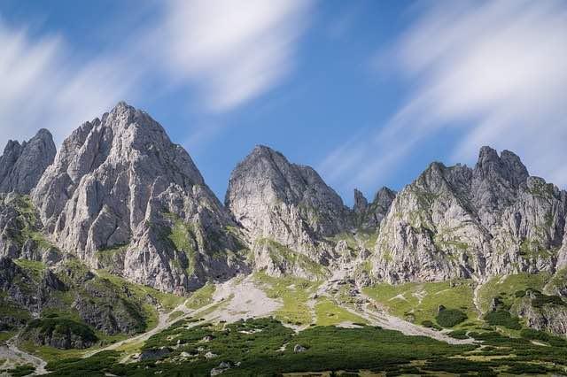 du lịch salzburg