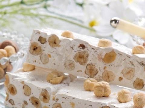 Kẹo đậu phộng Kinmen