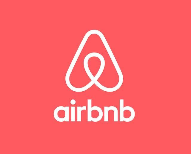 Dịch vụ Airbnb là gì?
